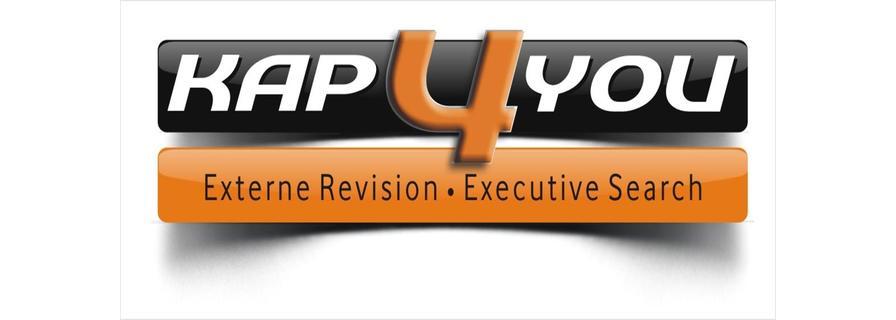 Logo Kap4you - Klaus Papenheim